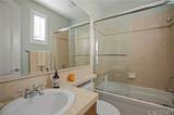 26644 Oak Terrace Place - Photo 34