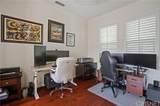 26644 Oak Terrace Place - Photo 35