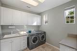 26644 Oak Terrace Place - Photo 36