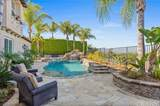 26644 Oak Terrace Place - Photo 40