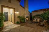 26644 Oak Terrace Place - Photo 9