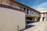 236 San Gabriel Avenue - Photo 1