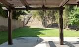2682 Hillside Drive - Photo 19