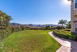 2985 Yucca Drive - Photo 39