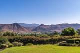 2985 Yucca Drive - Photo 40