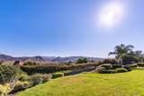 2985 Yucca Drive - Photo 41