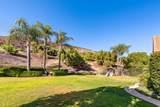 2985 Yucca Drive - Photo 43