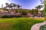 2985 Yucca Drive - Photo 47