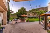 2985 Yucca Drive - Photo 48