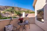 2985 Yucca Drive - Photo 49