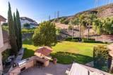 2985 Yucca Drive - Photo 50