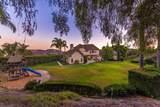 2985 Yucca Drive - Photo 58