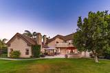 2985 Yucca Drive - Photo 60