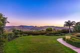 2985 Yucca Drive - Photo 64