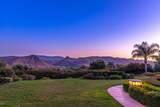 2985 Yucca Drive - Photo 66