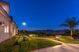 2985 Yucca Drive - Photo 67
