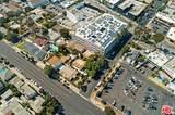 1463 -1467 Wellesley Avenue - Photo 3
