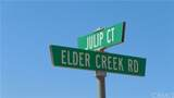 0 Elder Creek Road - Photo 2
