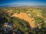 3705 Palomar Drive - Photo 14