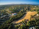3705 Palomar Drive - Photo 15