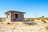 69686 Squaw Road - Photo 1