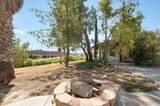 32510 Rancho California Rd. - Photo 28