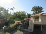 73063 Pancho Segura Lane - Photo 2