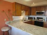 73063 Pancho Segura Lane - Photo 13
