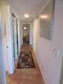 73063 Pancho Segura Lane - Photo 16