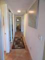 73063 Pancho Segura Lane - Photo 25