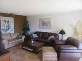 73063 Pancho Segura Lane - Photo 8