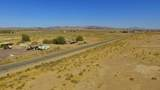 528181 10 National Trails Highway - Photo 11