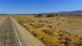 528181 10 National Trails Highway - Photo 9