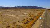 528181 10 National Trails Highway - Photo 10