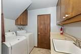 617 Norwood Place - Photo 18