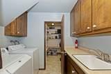 617 Norwood Place - Photo 20