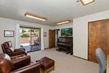 617 Norwood Place - Photo 23
