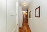 617 Norwood Place - Photo 26
