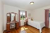 617 Norwood Place - Photo 31