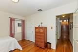 617 Norwood Place - Photo 32