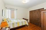 617 Norwood Place - Photo 34