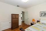617 Norwood Place - Photo 35