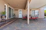 617 Norwood Place - Photo 40