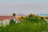1537 Le Grande Terrace - Photo 46