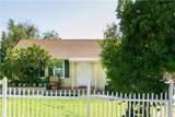 35241 Acacia Avenue - Photo 1