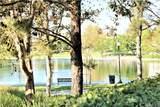 28758 Lake Drive - Photo 4