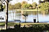 28758 Lake Drive - Photo 34