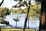 28758 Lake Drive - Photo 35