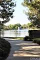 28758 Lake Drive - Photo 37