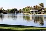 28758 Lake Drive - Photo 38
